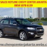 NEW CAPTIVA DIESEL 2.jpg (46 KB)