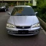 IMG-20120528-00327.jpg (68 KB)