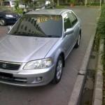 IMG-20120528-00330.jpg (77 KB)