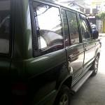 IMG-20120807-01122.jpg (71 KB)