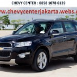 NEW CAPTIVA DIESEL 2.0L AT.jpg (87 KB)
