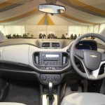 Dashboard-All-New-Chevrolet-Spin.jpg (35 KB)