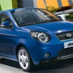 Copy of picanto cool blue.jpg (24 KB)