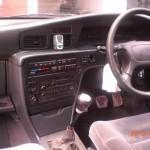 interior.jpg (63 KB)