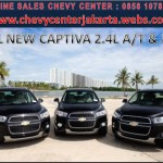 CAPTIVA FACELIFT 6.jpg (93 KB)
