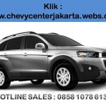 NEW CAPTIVA THE REAL FAMILY SUV 2.jpg (69 KB)