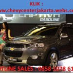 NEW CAPTIVA THE REAL FAMILY SUV 4.jpg (86 KB)