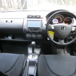 7.dashboard.JPG (75 KB)