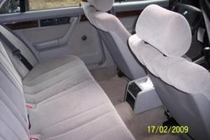 525-itds-interiorblkg
