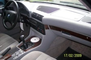 525-itds-interiordpn