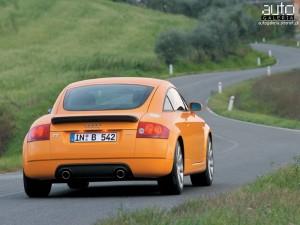 audi_tt_coupe_3-2_quattro_2002_01_s