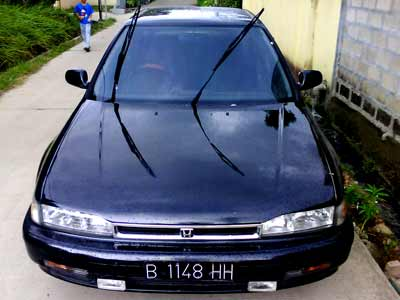 2009 Honda Stream 1.8 related infomation,specifications - WeiLi Automotive Network