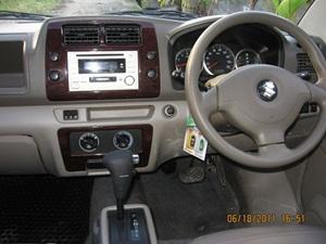 mobil online blog archive suzuki apv automatic thk asli sangat mobil
