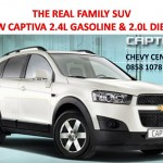 NEW CAPTIVA DIESEL 5.jpg (78 KB)