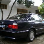 bmw520397.JPG (64 KB)