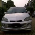 IMG-20120602-00949.jpg (56 KB)