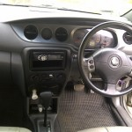 IMG-20120602-00954.jpg (74 KB)