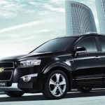 Chevrolet-Captiva-Diesel_2__1340765623_92686.jpg (26 KB)