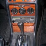dashboard&matic shift.JPG (28 KB)