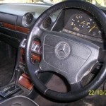 sportline steering wheels.JPG (29 KB)