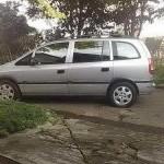 Chevrolet-Zafira.jpg (95 KB)