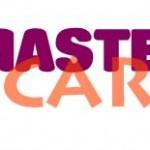 ever_MASTER_CAR_LOGO.jpg (19 KB)