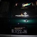 DSCN2292.JPG (50 KB)