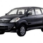 Toyota_Avanza_2005.jpg (11 KB)
