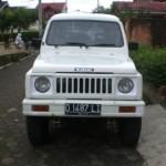 CIMG2600.JPG (59 KB)