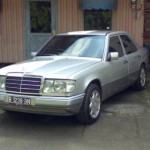 Silver1.jpg (34 KB)