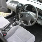 04 baleno dashboard.jpg (19 KB)
