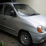 Hyundai35b.JPG (63 KB)
