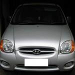 Hyundai35c.JPG (43 KB)