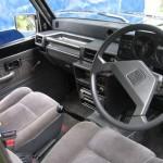 interior.jpg (25 KB)