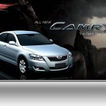 camry.jpg (66 KB)