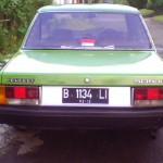 IMG0238A.jpg (68 KB)