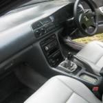 interior_0322.jpg (14 KB)