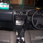 interior1.JPG (44 KB)