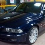 3685_BMW_528i_2000.jpg (83 KB)