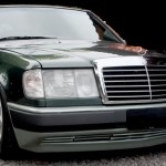 Go Green Benz.jpg (87 KB)