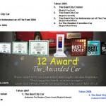 award.jpg (97 KB)