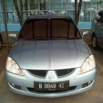 IMG00043-20110323-0948.jpg (36 KB)