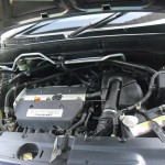 engine-1.jpg (76 KB)