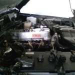 02 TAFT ROCKY 95 FOR SALE ENGINE.jpg (29 KB)