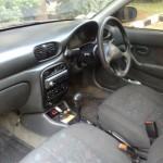 interior.jpg (72 KB)