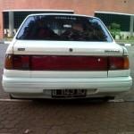 IMG00120-20111020-0644.jpg (41 KB)