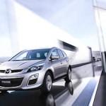 Mazda-CX-7.jpg (10 KB)