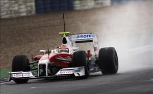 autosport.com