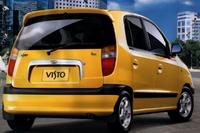 visto-kuning