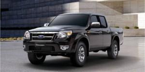new-ford-ranger1
